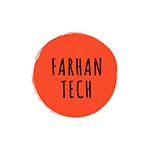 Farhantech logo