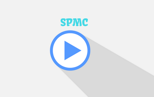 SPMC for windows