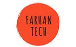 FarhanTech