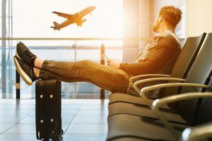 Cool Travel Gadgets