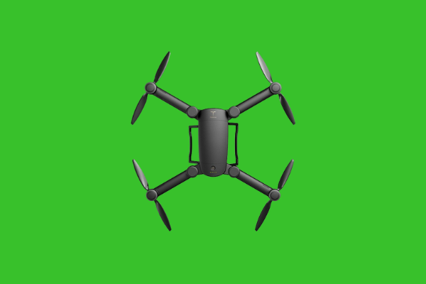 Mini Drones to Buy