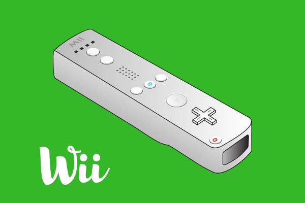 wii emulator for Android