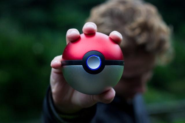 Pokemon cheats