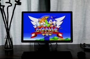 Sega master system emulators download