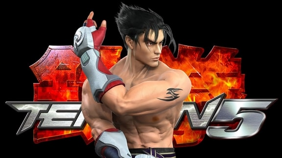 best multiplayer fighting game