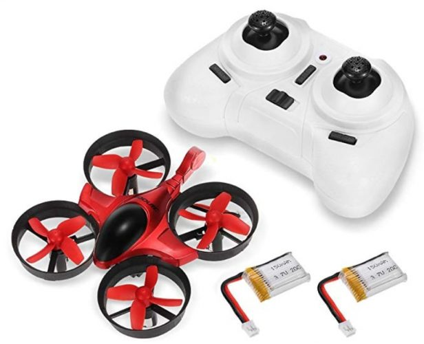 Smart Drone toy