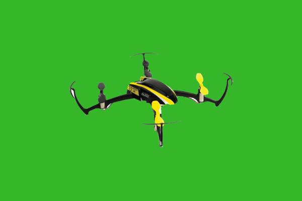 Best Foldable nano drone