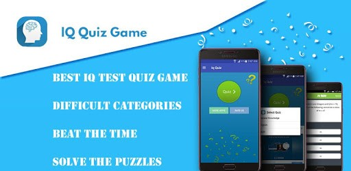 Android Brain teaser game