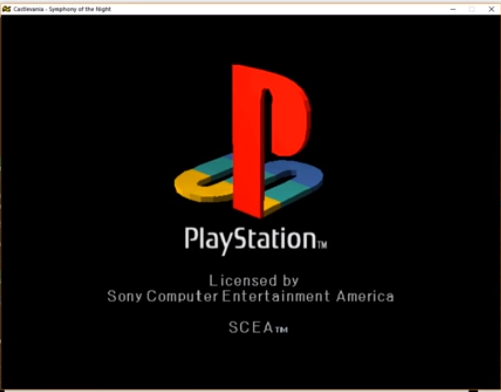 Ps3 emulation