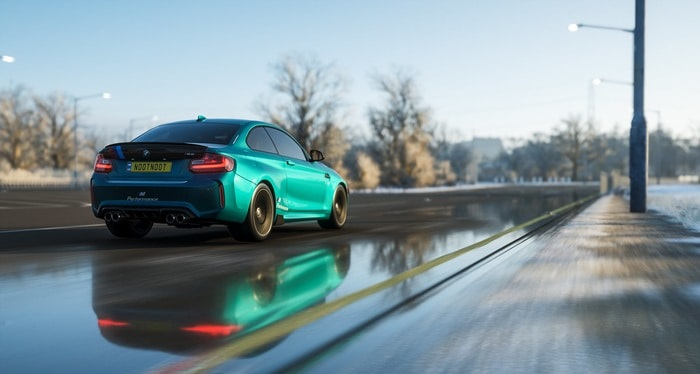 Best Racing games to Play