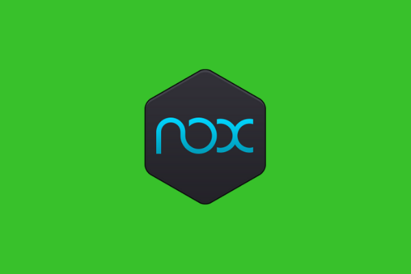 Nox Player for Windows