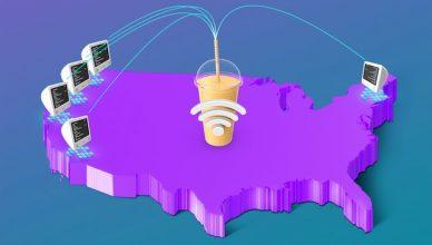 IP Trackers To Identify IP Addresses