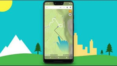 3 Offline Map Apps to Try on Your Next Adventure