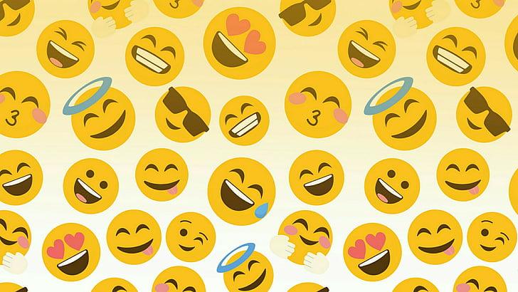 emoji-features