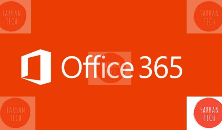 office 365 keys