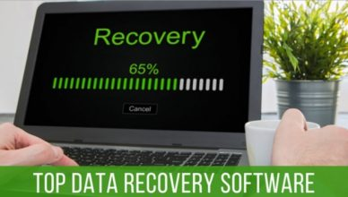10 Best Data Recovery App in 2020__