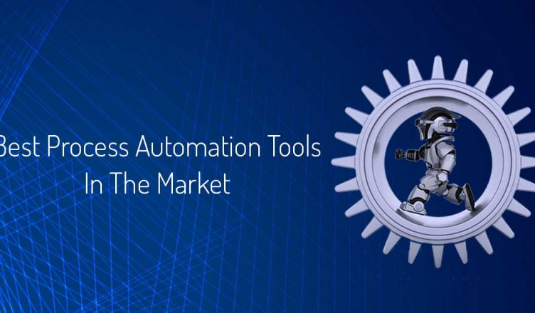 11 Tools for RPA Software Being Used in 2020