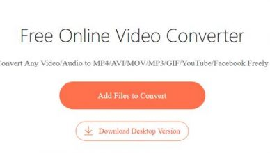 5 Best Online Video Converters to Use