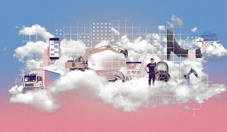 Best Cloud Companies in 2020