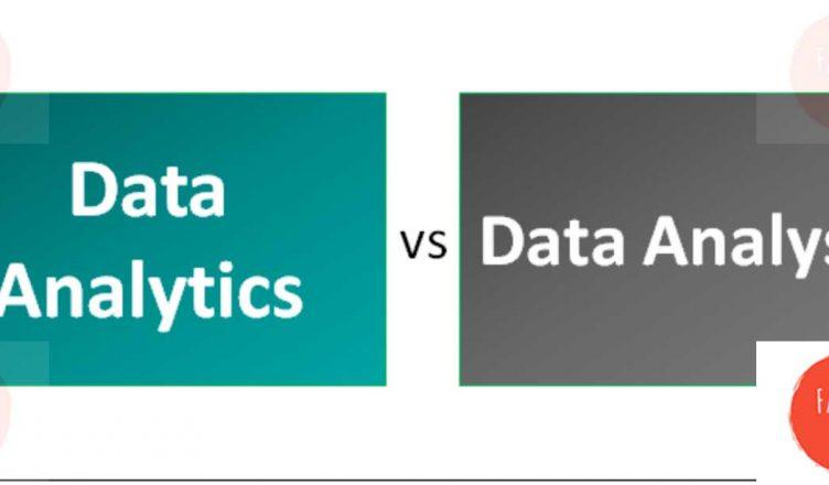 Data-Analysis-vs-Data-Analytics