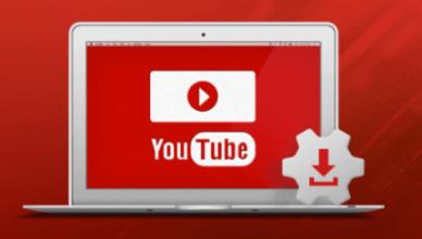 youtube-downloader-768x244