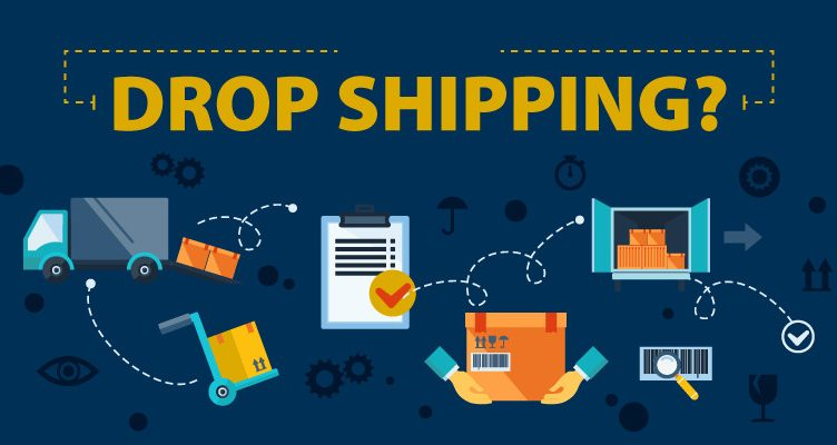 Tips to Find and Choose the Right Supplier for Your Dropshipping Business