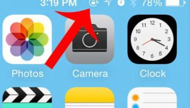 lock icons iphone