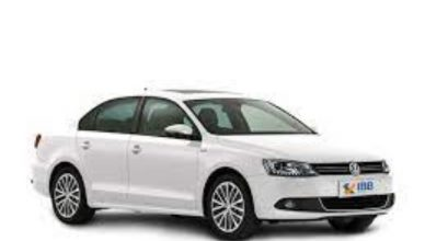 used cars valuation india